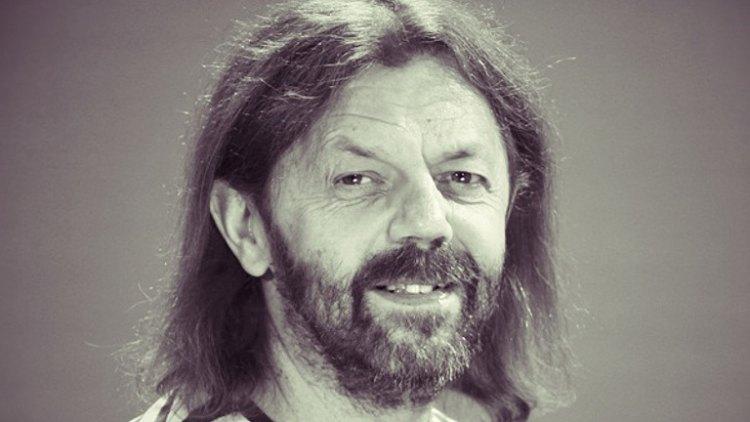 Bérczes László 70 éves