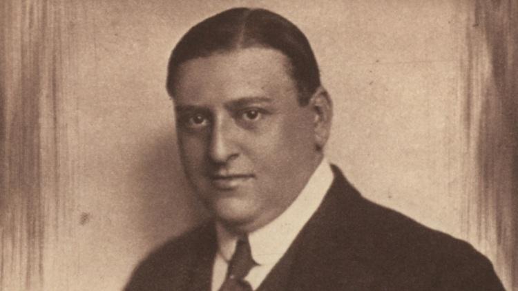 150 éve született Heltai Jenő